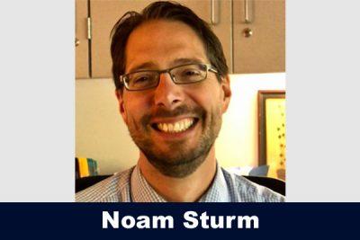 Noam Sturm